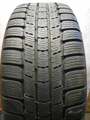 Riepas R-16-205-55-Michelin Pilot Alpin  (5.5mm)