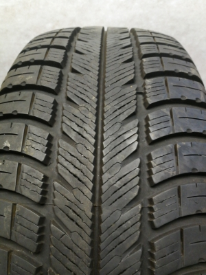Riepas R-16-205-55-GoodYear Eagle Vector (7.0mm)