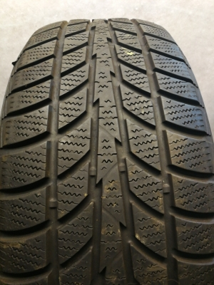 R-16-205-55-Hankook Winter I*cept RS (5.5mm)