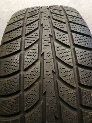 R-16-205-55-Hankook Winter I*cept RS (5.0mm)