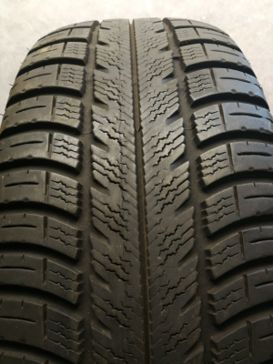 Riepas R-16-205-55-GoodYear Eagle Vector+ (5.5mm)