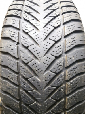 Riepas R-16-205-55-GoodYear Eagle Ultra Grip (5.5mm)