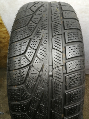 R-16-205-55-Pirelli sotto zerro winter 210 (5.5mm)