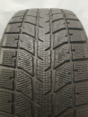 R-16-205-55-Bridgestone Blizzak WS70 (4.0mm)